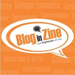 Bloginzine