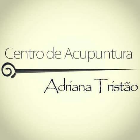 Adriana Tristão