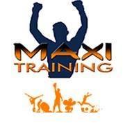 Maxi Training