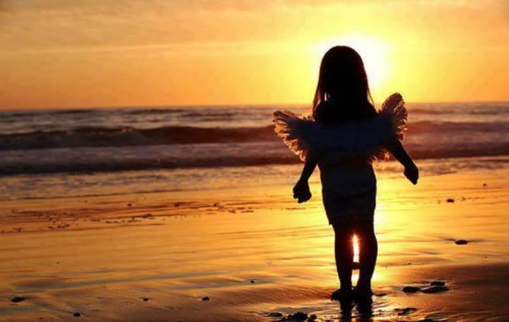crianca-anjo