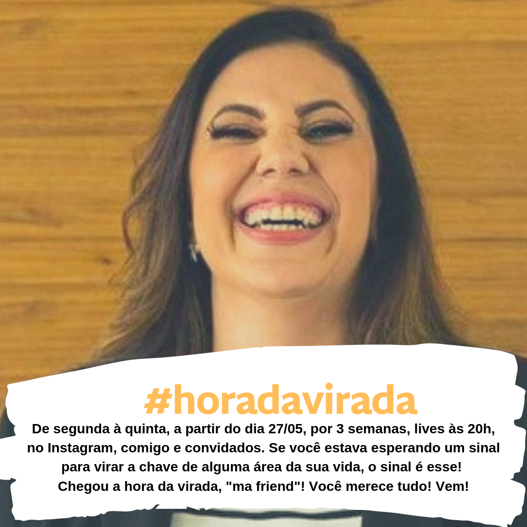 horadavirada